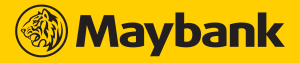 maybank-logo-png-transparent