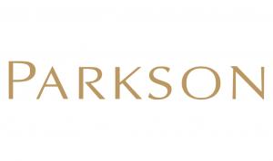 parkson-logo-png-4